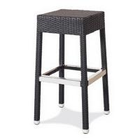 Wholesale bar furniture/outdoor chair (BF-023) from china suppliers
