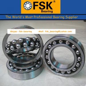Wholesale Cheap Price  Ball Bearings 1209EKTN9+H209 Self Aligning Ball Bearings from china suppliers