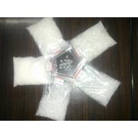 Wholesale Sodium Saccharin from china suppliers
