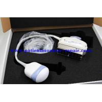 Wholesale Portable RAB4-8-D Abdominal Ge Ultrasound Probes For Color Doppler Ultrasound Fault Diagnosis from china suppliers