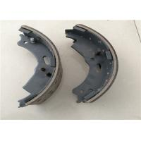 Wholesale 5 TON Brake shoe 5CY23A-0007 for Industry Hangcha Forklift Parts Forklift Spare Parts from china suppliers