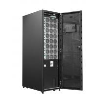Quality ZY Series Modular UPS,25-400kW Truly modular UPS Taking energy efficiency and scalability to the next levell for sale