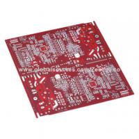 Buy cheap PCB assembly bag services from wholesalers
