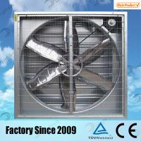 Wholesale China supplier good selling industrial exhaust fan from china suppliers