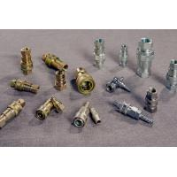 Wholesale Hydraulic Quick Connect Couplings from china suppliers