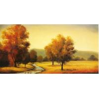 Buy cheap Hotel Paintings art from wholesalers