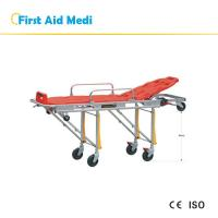 Wholesale TFA825 Stretcher For Ambulance Car from china suppliers