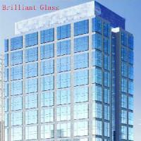 Wholesale Low-E Glass from china suppliers