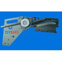 Wholesale smt feeder SAMSUNG CP 8mm Feeder from china suppliers