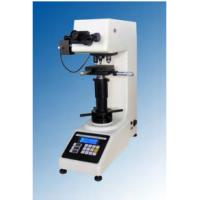 Wholesale High Accuracy Vickers Hardness Tester Micro Computer Control With LED Display from china suppliers