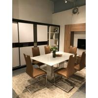 Wholesale kitchen cabinet,bedroom wardrobe,dinning table,chair .fashion design for United Kindom,europe market from china suppliers