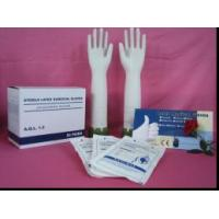 Wholesale medical gloves from china suppliers