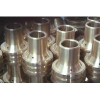 Buy cheap beryllium copper non-sparking safety tools from wholesalers