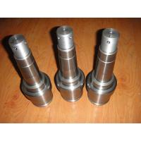 Wholesale  CNC Precision Mechanical Components from china suppliers