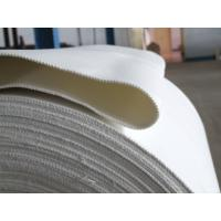 Buy cheap Canvas Water slide / Canvas Cement Polyester (Air slide) / Canvas Dust Fabric, air filter. from wholesalers
