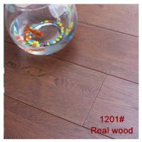 Wholesale Nature Wood Laminate Flooring 1201# 8mm with CE from china suppliers