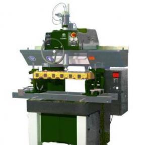 Buy cheap SYLVAN EG0401 Valve Seat Boring Machine engine repair equipment automotive car from wholesalers