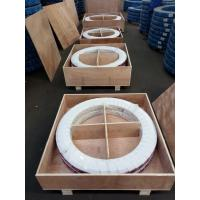 Wholesale MTC3625 Crane Slewing Ring, MTC3625 Crane Bearing, MTC3625 Crane Slew Ring Bearing from china suppliers