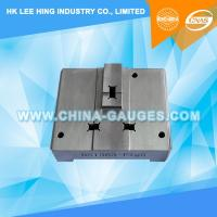 Wholesale Gauge for Plug Pins BS 1363-1 Figure 5 from china suppliers