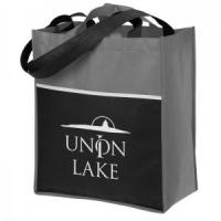 Buy cheap Tradeshow Tote from wholesalers
