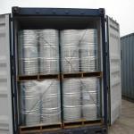 Factory Tributyl-Phosphate -TBP-CAS No: 126-73-8