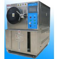 Wholesale Saturation Steam Humidity Pressure Accelerated Aging Test Chamber 100%R.H. from china suppliers