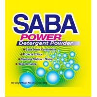 Wholesale Ghana  detergent powder from china suppliers
