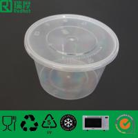 Quality PP for Plastic Storage Container for sale