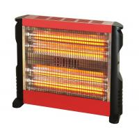 Wholesale infrared radiant quartz heater SYH-1601A  electric heater for room indoor saso/ce/coc certificate Alpaca manufactory from china suppliers