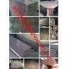 Buy cheap wenge  kitchen worktop  wood worktop     solid wood worktop from wholesalers