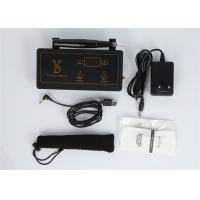 Wholesale OEM Permanent Makeup Machine Kit For Eyebrows, Eyeliner , Lips from china suppliers