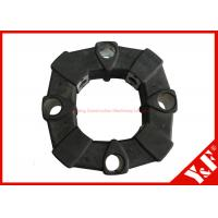 Wholesale Mikipulley Centaflex CF-A-022 Of Excavator Coupling with Natural Rubber from china suppliers