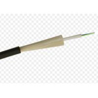 Wholesale 4 Fiber All Dielectric 250um FTTH Losse Tube Drop Cable for Networking from china suppliers