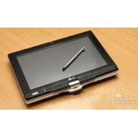 Wholesale new Asus Eee PC T101MT-EU17-BK 10.1-Inch Convertible Tablet from china suppliers