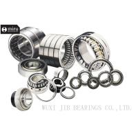 Wholesale 32 mm Chrome Steel Radial Needle Roller Bearings RNA49/28 ABEC9 For Hydraulic from china suppliers