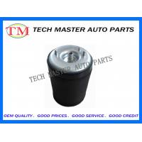 Wholesale Left Rear Automotive Air Suspension Parts For BMW E53 X5 37126750355 from china suppliers