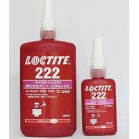 Wholesale LOCTITE 222 from china suppliers