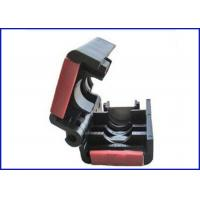 Wholesale Andrew feeder cable cutting tool from china suppliers