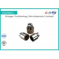 Wholesale Go No Go Gauge To Check Dimensions Smin , Thread Plug Gauge 7006-29B-2 from china suppliers