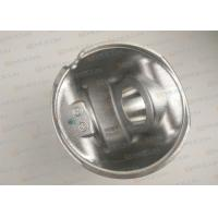 Buy cheap WD615 PISTON 612600030011   612600030010 612600030017 from wholesalers