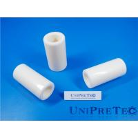 Wholesale Wear Resistant Alumina Ceramic Bushings from china suppliers
