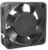 Quality dc 12v mini car fan 3010 for sale