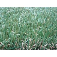 Buy cheap OEM 12800Dtex 25mm Monofilament Yarn Artificial Landscaping Turf from wholesalers