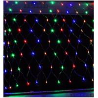 Wholesale Fishing Light, LED, multicolor, 220V/110V, Eu plug, can customize from china suppliers