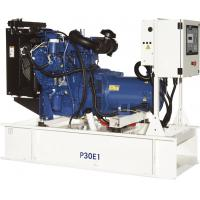 Wholesale 3 Pole MCB Perkins Engine Generator from china suppliers