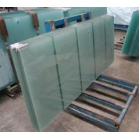Quality Clear Float Glass   2mm,3mm,4mm,5mm,6mm, bronze glass, grey glss for sale