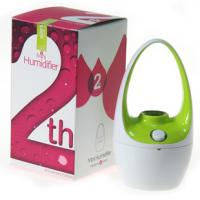 Wholesale Basket Mini Humidifier,Flower Basket Mini Humidifier from china suppliers