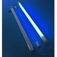 Wholesale Air disinfection quartz uv germicidal lamp 15 w from china suppliers