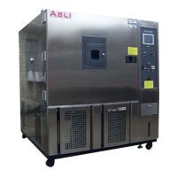 Buy cheap Accelerated Aging Test Chamber / Xenon Lamp Weather Resistance Test Chamber from wholesalers