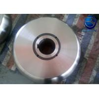 Quality Tube Mill Sheet Metal Roll for sale
